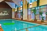 Отель Sokos Hotel Lappee