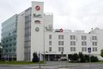 Отель Sokos Hotel Lakeus