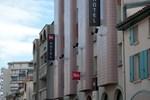 Отель Ibis Hotel Agen Centre