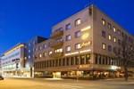Отель Original Sokos Hotel Vaakuna Joensuu