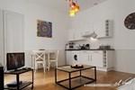 Appartement 2 pièces Rue Arnaud Miqueu