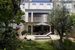 Мини-отель Villa Saint Genes