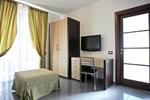 Апартаменты Residence I Gabbiani