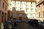 Гостевой дом Castel Sant'Angelo Inn