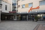 Sokos Hotel Vaakuna Seinäjoki