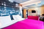 Sokos Hotel Lahden Seurahuone