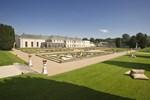 Отель Castlemartyr Resort Hotel
