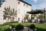 Мини-отель Damaranto Residenza e Cucina