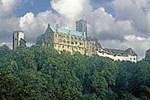 Отель Steigenberger Hotel Thüringer Hof