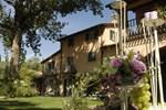 Отель La Locanda di Colle dell'Oro