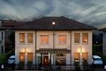 Гостевой дом Locanda Cavalli