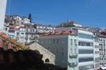 Хостел BE Coimbra Hostel