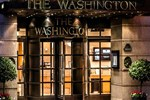 Отель Washington Mayfair Hotel