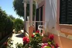 Гостевой дом Casa do Cabo de Santa Maria