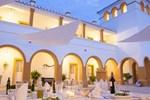 Отель Hacienda la Morena