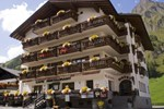 Wellnesshotel Engadin