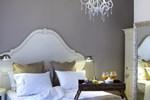 Отель Sweet Home Hotel