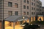 Starhotel Vespucci