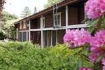 Апартаменты Hotel Degerby Pilasterit