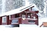 Отель Messilä Camping