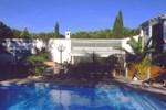 Мини-отель Villa Lantana