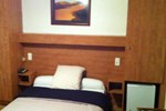 Отель Hotel de Savoie