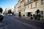 Апартаменты Avignon République