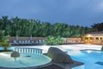 Отель Camping Clau Mar Jo