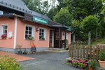 Restaurant & Pension Forsthaus Hain