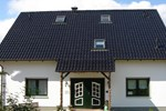 Апартаменты Haus OF