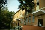Hostel Prima Base