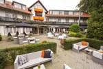 Отель Bilderberg Hotel Klein Zwitserland