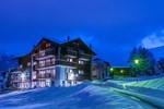 Hotel Garni Alpenperle