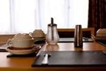 Мини-отель Montrose Guest House