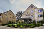 Отель Kaisergarten Hotel & Spa Deidesheim