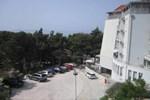 Apartments Mariner