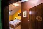Мини-отель Rooms Lišnić