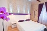 Гостевой дом Villa Kaleta Rooms