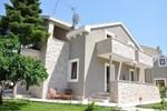 Гостевой дом Villa Lučica Trogir