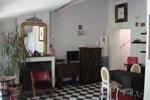 Chez Blandine