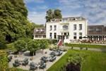 Отель Bilderberg Landgoed Lauswolt