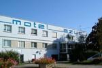 Отель Motel Azur