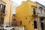 Гостевой дом Castel del Monte