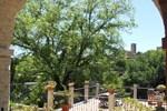 Мини-отель Antico Borgo Piceno