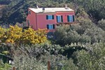Bonassola Holiday House
