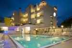 Отель International Beach Hotel