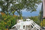 Diano Arentino Holiday House