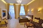 Guest House Vilnius