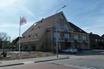 Отель Hotel het Zwaantje