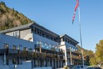 Отель Oppheim Hotel & Resort